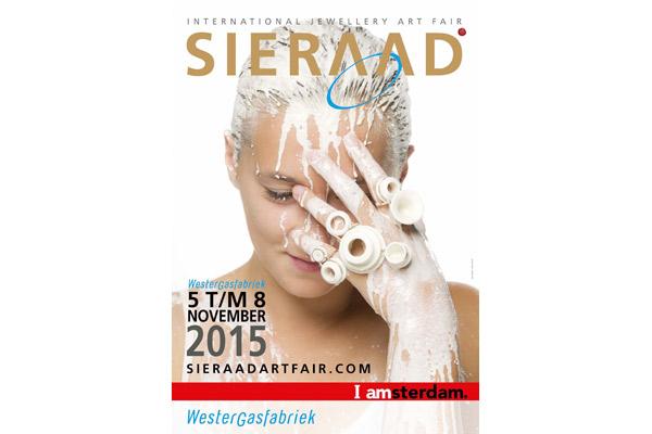 sieraad2015