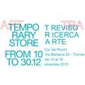 Treviso Ricerca Arte