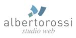 Alberto Rossi Studio Web