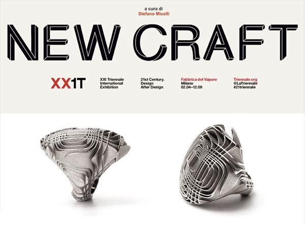 newcraft-art