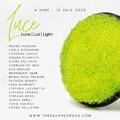 Luce | Luz | Light