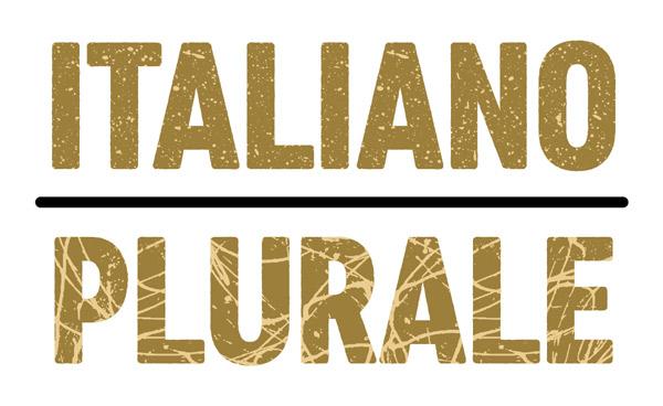 italiano plurale
